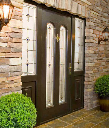Composite Doors Dublin Composite Doors Ireland Royal Windows And Doors